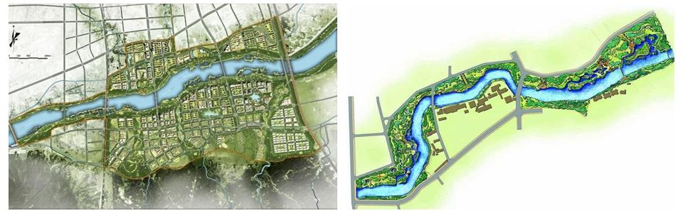 河道规划图.jpg