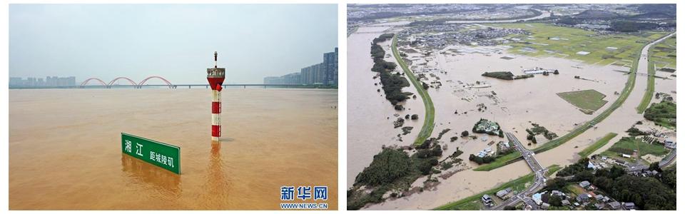 洪水图.jpg