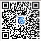 9c336c8326a32132be520b621995118.jpg